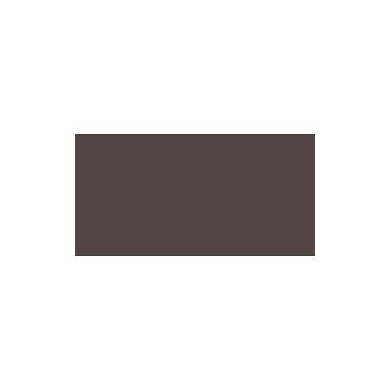 Кузнечная краска Elcon Smith Шоколад (RAL 8017), 0.8кг