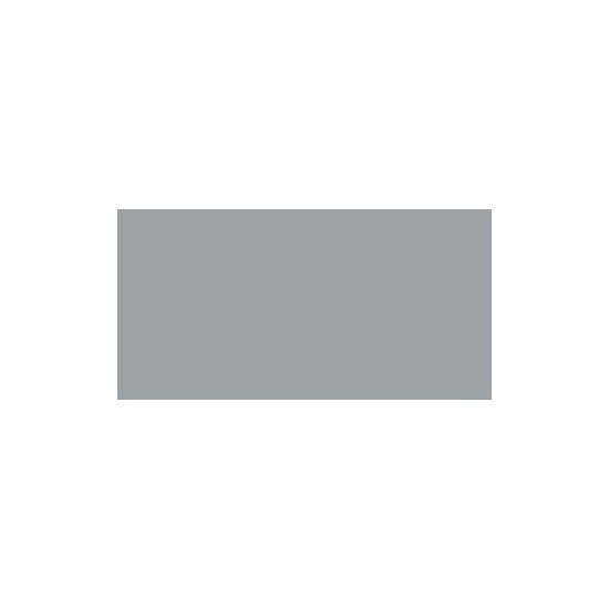 Кузнечная краска Elcon Smith Серый, 0.8кг