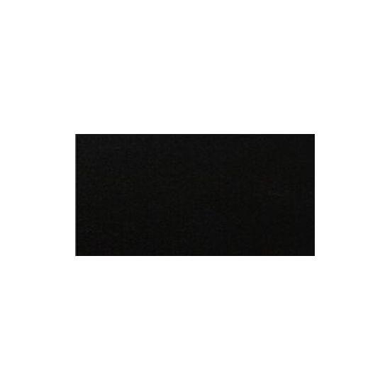 Кузнечная краска Elcon Smith Черный, 0.8кг