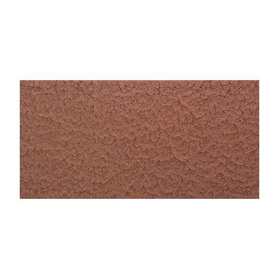 Краска c молотковым эффектом Elcon Smith 3в1, Медь, 0.8кг