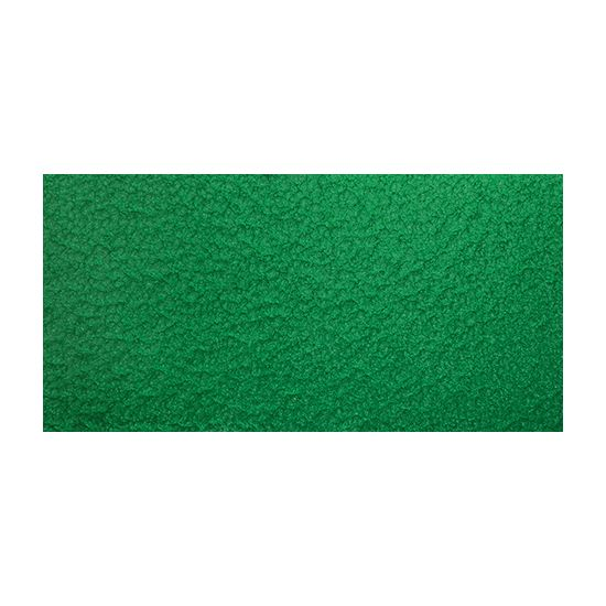 Краска c молотковым эффектом Elcon Smith 3в1, Зеленый, 0.8кг