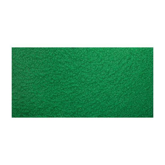 Краска c молотковым эффектом Elcon Smith 3в1, Зеленый, 0.4кг