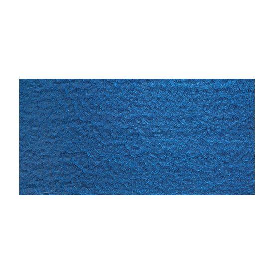 Краска c молотковым эффектом Elcon Smith 3в1, Синий, 2.4кг