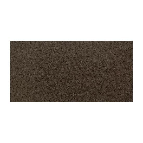 Краска c молотковым эффектом Elcon Smith 3в1, Шоколад, 0.4кг