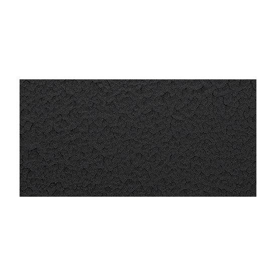 Краска c молотковым эффектом Elcon Smith 3в1, Черный, 0.4кг