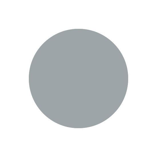 Грунтовка Elcon Primer серый, 0.8кг