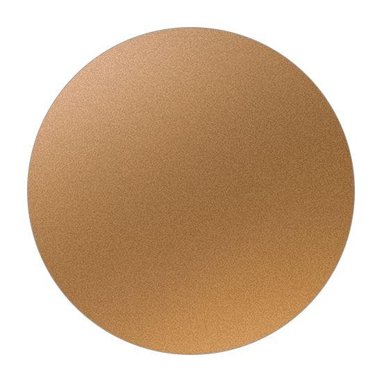Аэрозоль металлик Elcon Decor Розовое золото