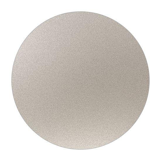 Аэрозоль металлик Elcon Decor Хром