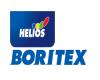 Boritex / Боритекс