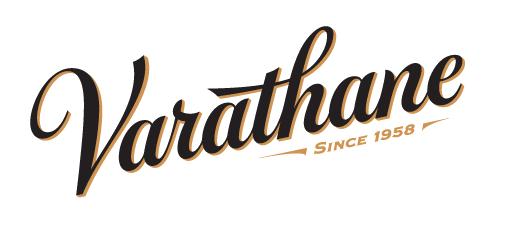 Varathane | Варатан