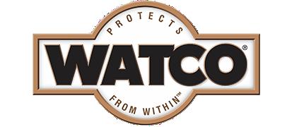 WATCO / Ватко