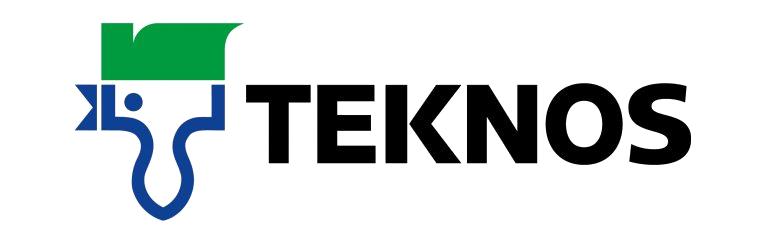 TEKNOS | Текнос