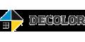 Decolor / Деколор